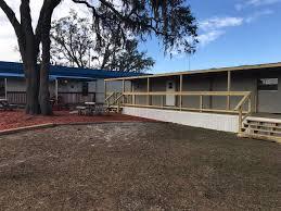 100 Trucking Schools In Florida CDL Training Truck Driving School In Tampa FL Roadmaster