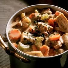 cuisiner du veau recette veau recette à base de veau idées recette avec du veau