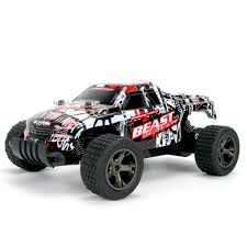 100 Rc Trucks For Sale RC Toys For Sale Remote Control Toys Online Brands Prices