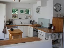 cuisine ikea blanche et bois les cuisines ikea en situation cuisine ikea angles et ikea