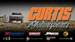 Curtis Motorsports New Jimco Trophy Truck - YouTube Pin By Cody Jo Olson On All Things Pre Runners Baja Bugs Trophy Jimco Racing Builds Championship Off Road Race Cars Rd Motsports Land Speed Record In A Truck Madmedia This Spec Is Nearly An Unlimited Class Bob Gardner Off Road Pinterest Truck Trucks Top Upcoming Cars 20 The Australian Of Steve Sanderson Cuts Through Bryce Menzies Scores His Fourth Win At 2014 500 Fox Captures Its 10th Straight Score Desert Series