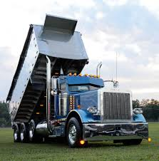 Herb Gregg Trucking And Supply - Home | Facebook Air Brake Issue Causes Recall Of 2700 Navistar Trucks Home Shelton Trucking July 9 Iowa 80 Parked 17 Towns In 2017 Big Cabin Provides Window To Trucking World Fri 16 I80 Nebraska Here At We Are A Family Cstruction 1978 Gmc Astro Cabover Truck Semi Cabovers Pinterest Detroit Cra Inc Landing Nj Rays Photos I29 With Rick Again Pt 2 Ja Phillips Llc Kennedyville Md Kenworth T900 Central Oregon Company Facebook