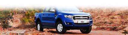 used ford ranger cars for sale autotrader