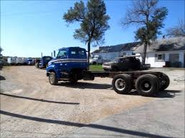 1997 Ford Louisville 113 Semi Truck Cab And Chassis For Sale ... Retirement Farm Auction Van Adkisson Service Llc Truck And Trailer In Garden City Kansas By Purple Wave Topeka Semi Trucks Advantage Customs Lot Of 3 T512 Davenport 2016 1988 Volvo Wia Semi Truck For Sale Sold At Auction July 22 2014 North State Auctions Bank Repo Sale Of 2002 Kenworth Gmc Astro Cabover Sold May 4 Purplewave Inc Old Trucks Some More Old Ol Pinterest New Used Sales From Sa Dealers Matson Equipment Company Spokane Wa