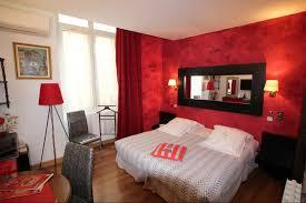 hotel bureau à vendre hôtel bureau en vente en région midi pyrénées réf 343301875