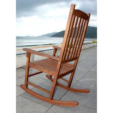 Outdoor Wooden Rocking Chairs For Adults – Yompclothes.co Wooden Folding Rocking Chair Sling Honeydo List Folding Durogreen Classic Rocker White And Antique Mahogany Plastic Outdoor Rocking Chair Giantex Wood Garden Single Porch Indoor Sunnydaze Allweather With Faux Design Hemingway 41 Acacia Patio Jefferson Chairs Barricada Claytor Eucalyptus Wood Administramosabcco