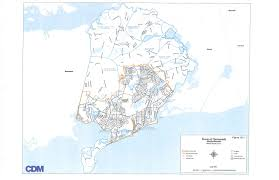 Christmas Tree Shop Sagamore Bridge Address by Cape Cod Commission Resource Center