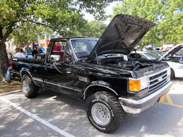 TopWorldAuto >> Photos Of Ford F-150 XLT Lariat - Photo Galleries My 1990 Ford F250 Expedition Portal Cooldrive Pinterest Ford F150 Custom Extended Cab Pickup Truck Item 7342 Ranger Pickup Truckdowin F350 Information And Photos Zombiedrive For Sale Classiccarscom Cc1036997 Questions Is A 49l Straight 6 Strong Motor In The Ugly Truck Garage Backyard Chickens Topworldauto Photos Of Xlt Lariat Photo Galleries Pin By Sean Carey On Vehicles Trucks Informations Articles Bestcarmagcom F150 Leveling Kit Page 3 Truck Enthusiasts Forums