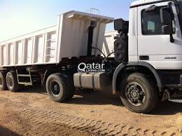 Mercedes ACTROS 2035 & 2040 Trucks With Trailers For Rent | Qatar Living Flatbed Truck Rentals Dels Trucks Jn Renault Midlum 22008 Umpikori 75 Tn Box Trucks For Rent Year Bucket Rent Daily Weekly Monthly Affordable Cargo Van Rental Brooklyn Ny Our Bicycle Delivery Park City Bike Demos Barco Rentatruck Barcorentatruck Twitter Enterprise Moving And Pickup Top Quality Brand New 4x4 Rent Work Parking Stock Image Image Of Group Color 39963217 Bucket Truck Rental Info Fuso Canter 715