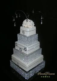 343 best DIY & IDEAS FOR CAKE & CUPCAKE STANDS images on Pinterest