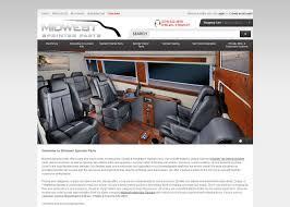 Nextech Internet Help Desk by Website Design Internet Marketing E Commerce