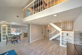 100 Loft Sf Special Rancho Cucamonga 3Bedroom W In Los Osos