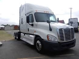 Freightliner Trucks For Sale Used Truck Financing – Camiones Baratos Heavy Duty Truck Sales Used June 2015 Commercial Truck Sales Used Truck Sales And Finance Blog Easy Fancing In Alinum Dump Bodies For Pickup Trucks Or Government Contracts As 308 Hino 26 Ft Babcock Box Car Loan Nampa Or Meridian Idaho New Vehicle Leasing Canada Leasedirect Calculator Loans Any Budget 360 Finance Cars Ogden Ut Certified Preowned Autos Previously Pre Owned Together With Tires Backhoe Plus Australias Best Offer