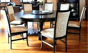 Full Size Of Round Dining Table Set For 8 Seater Chairs Sets With Room