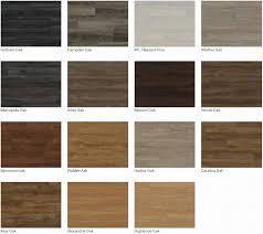 core tec flooring flooring designs