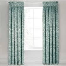 furniture marvelous jcpenney sheer curtains sale jcpenney custom