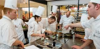 31 janvier 2015 julien binz donne un cours chez cuisine aptitude