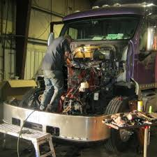 100 Mobile Truck Repair Near Me TTRE Fort Worth Shop In Fort Worth