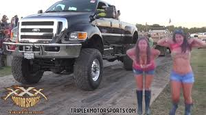 CHICKS LOVE BIG TRUCKS!! - YouTube 2013 Texas Heat Wave Photo Image Gallery Hot Chicks Big Trucks Mud Vmonster 2012 Youtube Nissan Titan Forum View Single Post Hot Women And Cars The Auto Industrys Play For The Female Driver Racked Fresh Semi 7th And Pattison Worlds Best Photos Of Chicks Trucks Flickr Hive Mind Top 10 Songs About Gac 2017 Detroit Autorama All Time Rod Network Heavy Equipment Operators Home Facebook Youngest Pro Monster Truck 19year Old Babes Driving What Else Ratrod Gears Girls