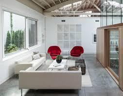 104 Bowstring Truss Design House Inspiration Knoll