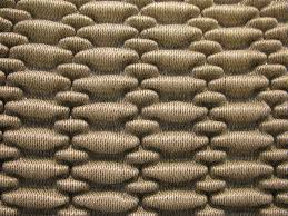 Theater Curtain Fabric Crossword by Best 25 Acoustic Fabric Ideas On Pinterest Sound Absorption