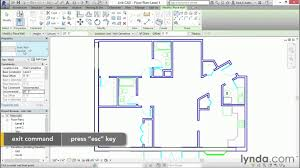 Fruitesborras.com] 100+ Autocad For Home Design Images | The Best ... Home Design Cad Software 100 Images Best House Plans Cad Webbkyrkancom Home Design Software Creating Your Dream With Unusual Auto Bedroom Ideas Autocad 3d Modeling Tutorial 1 Youtube Amusing Autocad Best Idea Ashampoo Cad Architecture 6 Download Office Fniture Blocks Excellent Marvelous For Fresh On Innovative 1225848 Blue Print Maker Floor Restaurant Layout And Decor Reviews Plan Planning Build Outs
