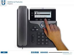 CISCO 7800 Series IP Phone - Ringtone - YouTube Unboxing Assembling The Cisco Spa303 Getvoipcom Youtube 8945 Ip Phone Tutorial Cisco 3905 Draft Pdf Polycom Soundstation User Manual 28 Pages 127945 Do Not Disturb Dnd 88211296 Wireless Phone User Manual Systems Inc Spa504g Conference Calls Video Traing Factory Reset Spa Phones Spa504 508 303 Avaya Telephone 4610sw Guide Manualsonlinecom Linksys Spa941 Teo 7810tsg Installation 84 Also 8865 5line Voip Cp8865k9
