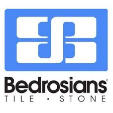 working at bedrosians tile and employee reviews indeed