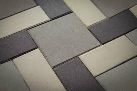 Tile Tech Cool Roof Pavers by Klorostone Permeable Pavers Custom Home Magazine Products