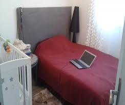 figeac chambres d hotes chambre d hôte sur les hauteurs de figeac à figeac