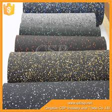 Rubber Gym Flooring Rolls Uk by 100 Rubber Gym Flooring Rolls Uk Garage Flooring Duramat Uk