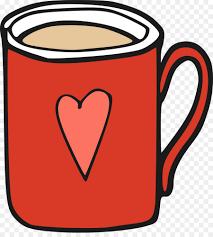 Coffee Cup Mug Clip Art