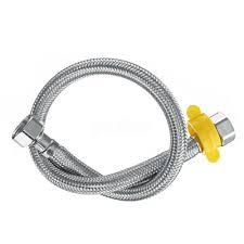 Elektrischer Wasserhahn Durchlauferhitzer 3000w Armatur Armaturen 3000w Elektrische Durchlauferhitzer Küche