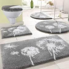 moderne teppiche bei otto günstig shoppen