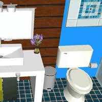 Bathroom Escape Walkthrough Afro Ninja by Fascinating 30 Escape The Bathroom Walkthrough Inspiration Design