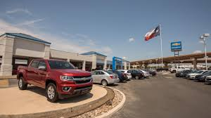 100 Laredo Craigslist Cars And Trucks Used For Sale In Fort Worth TX AutoNation Chevrolet