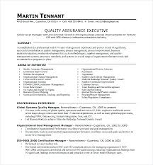 1 Page Resume Template Luxury One With Contract Signature