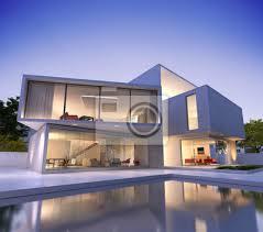 maison en cube moderne maison cube moderne trendy maison rivire de corps maison cube