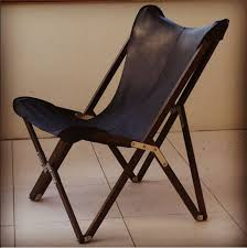 Tripolina Folding Chairs - Muumuu Design Relaxation Chair Xl Futura Be Comfort Bleu Encre Lafuma Polywood Emerson All Weather Folding Chair Ashley The 19 Best Stacking And Chairs 2019 Champ Series Versatile Resin Wedding With Foot Caps White Stakmore Solid Wood Espresso Finish 2pk Grindleburg Ding Room Fniture Homestore Buy Kitchen Online At Shop Designer Fniture Merci Soft Edge 12 Side Hay Dark Brown Acacia Adirondack