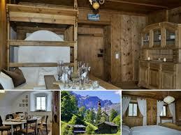 messnerhof obernberg ferienwohnung für 2 8 personen