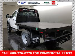 New 2018 Ford F-550 Platform Body For Sale In Madison, WI | #J0389 2011 Ford F550 Xl Flatbed Truck For Sale Salt Lake City Ut Yeti Super Duty A Goanywhere Service Truck With Cold Custom 2018 4x4 Sierra Series Brush Used Details Review Put The Load Right On Me The 2010 Bale Bed Item Db0468 Sold March 28 2012 F 550 Drw 3 Freeway Isuzu 2019 Chassis Cab Stronger More Durable 1999 Super Duty Self Loader Tow Truck 73 Lease Specials Deals Shakopee Mn Xlt Diesel Navi 201wb Work Box For