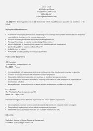 Entry Level Data Analyst Resume Beautiful 8 Entry Level Data ... Analyst Resume Example Best Financial Examples Operations Compliance Good System Sample Cover Letter For Director Of Finance New Senior Complete Guide 20 Disnctive Documents Project Samples Velvet Jobs Mplates 2019 Free Download Accounting Unique Builder Rumes 910 Financial Analyst Rumes Examples Italcultcairocom