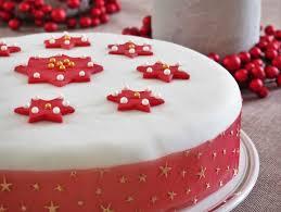 englischer cake