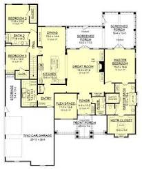 Fleetwood Bounder Floor Plans Colors This Is A Cool Site That Has Plans To Build Your Own Rv Niagra