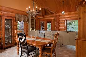 Country Dining Room Ideas by Rustic Dining Room Ideas Bedroom Rustic Wood Bedroom Sets