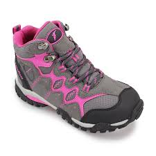 Womens Work And Safety Shoes by Goodyear Gyshu1500 C Pack Of Safety Shoes Sports Women U0027s Work