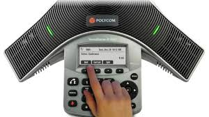 Polycom IP 5000 Conference Phone - Conference Calls - YouTube Cisco 7940g Telephone Review Systemsxchange Linksys Spa921 Ip Refurbished Looks New Cp7962g 7962g 6 Button Sccp Voip Poe Phone Stand Handset Unified Conference 8831 Phone English Tlphonie Montral Medwave Optique Amazoncom Polycom Cx3000 For Microsoft Lync Cp8831 Ip Base W Control Unit T3 Spa 303 3line Electronics 2line Cp7940grf Phones Panasonic Desktop Versature Grandstream Gac2500 Audio Warehouse