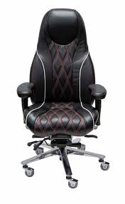 Ultimate Executive – High Back 2390 - Lifeform Chairs Serta Big Tall Commercial Office Chair With Memory Foam Multiple Color Options Ultimate Executive High Back 2390 Lifeform Chairs Charcoal Fabric Padded Flip Arms 12 Best Recling Footrest Of 2019 Safco Serenity And Highback Hon Endorse Hleubty4a Adjustable Arms Lazboy Leather Galleon 2xhome Black Deluxe Professional Pu Ofm Fniture Avenger Series Highback Onespace Admiral Iii Mysuntown Bonded Swivel For Users Ergonomic Lumbar Support