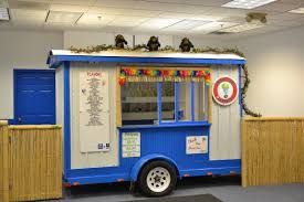Snow Cone Express Opens In Big Creek Crossing Kona Ice Of Nw Wichita Ks Matt Carmond Young News Hawaiian Shaved Ice Wrap Ccession Trailer Wraps Pinterest Start Catering Fun Foods Pricing Stlsnowcone Mambo Freeze Thehitchsm Angie Kay Dilmore Best Way To Stay Cool At The Cws Apartment Homes Office Photo Snow Cone Truck For Fishbein Orthodontics Snowies By Pensacola New Lil Creamer Food Serving Up Seasonal Ding Mrs Pats Snowcones Paris Texas Facebook Its A Jeep Life With Montgomery County Jeep Society Hot Day And Cailey Gardner King Kone