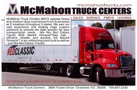 McMahon Trucks | Homepage Arizona Commercial Truck Rentals Bristol Car And Opening Hours 305a Steeles Ave E Leasing Get Up To 250k Today Balboa Capital K R Sales Grand Rapids Michigan Big Game Drives Business For Blog Work Vehicle Leasing Lease Fleet Of Trucks Vans Canada Equipment Z Fmcsa Grants Group 90day Eld Exemption Transport About Blog Alberta Trailer Fancing Edmton Quality Companies Purchase Waxahachie Location Youtube